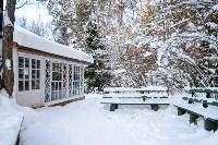 Снежное Поленово, Фото: 29