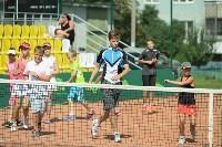 Теннисный «Кубок Самовара» в Туле, Фото: 67