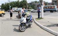 ДТП на Зеленстрое, Фото: 7