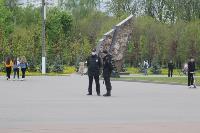 """В Туле проверили соблюдение """"масочного"""" режима, Фото: 3"""