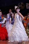«Мини Мисс Тула-2013» - Тихонова Катя!, Фото: 135