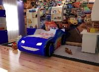 Выбираем мебель для ребенка, Фото: 21