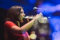 Концерт Жени Любич в Stechkin, Фото: 45