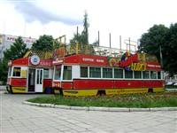 Трамвай, Фото: 4