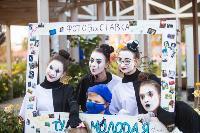 День города-2020 и 500-летие Тульского кремля: как это было? , Фото: 131