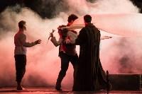 """Спектакль """"Ромео и Джульетта"""", Фото: 83"""