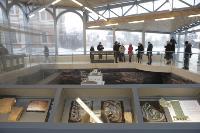 В Тульском кремле открылось археологическое окно, Фото: 26