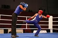 II Всемирные Игры боевых искусств Спортаккорд., Фото: 3