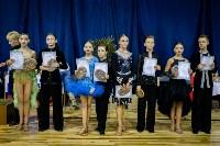 """""""Кубок Эдельвейса-2015"""" по бальным танцам., Фото: 102"""