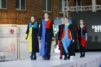 Fashion Style , Фото: 338