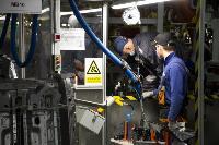 Завод Haval, Фото: 74