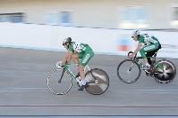 Первенство России по велоспорту на треке., Фото: 21