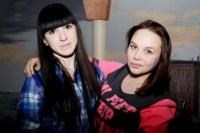 "Концерт Gauti и Diesto в ""Казанове"". 25.10.2014, Фото: 17"