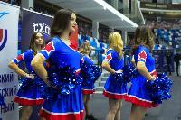 Хоккей матч звезд 2020, Фото: 24