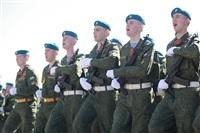 День Победы в Туле, Фото: 129