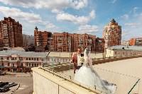 Яркая свадьба в Туле: выбираем ресторан, Фото: 13