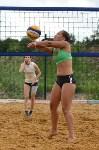 Чемпионат ТО по пляжному волейболу., Фото: 65