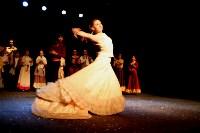 Фестиваль «Театральное многообразие», Фото: 9
