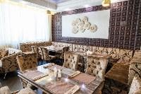 Ресторан «Гости», Фото: 8