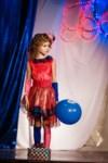 Мисс Барби-2014, Фото: 16