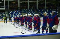 Хоккей матч звезд 2020, Фото: 32