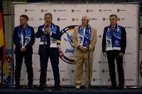 Хоккейный турнир EuroChemCup, Фото: 66