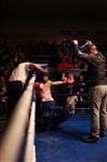 В Туле прошла матчевая встреча звезд кикбоксинга, Фото: 12