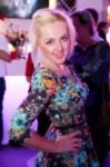 "Концерт Егора KReeD в клубе ""Пряник"", 1.11.2014, Фото: 6"