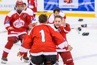 Новомосковская «Виктория» - победитель «Кубка ЕвроХим», Фото: 100