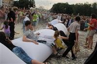 Закрытие фестиваля «Театральный дворик», Фото: 34