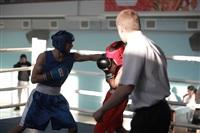 Первенство Тульской области по боксу, Фото: 28