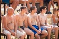 Пляжный волейбол в Барсуках, Фото: 81