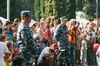 «Школодром-2018». Было круто!, Фото: 889