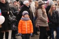 Митинг в честь Дня народного единства, Фото: 40
