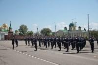 Парад Победы-2016, Фото: 219