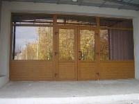 Лето - время замены окон и обустройства балкона, Фото: 3