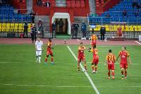 Арсенал - Уфа, Фото: 116