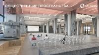 """Промышленно-культурный кластер """"Октава"""", Фото: 4"""