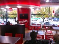 Burger King, ресторан, Фото: 7