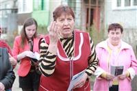 Партийный проект «Единой России» выявил проблемы Куркинского района, Фото: 20