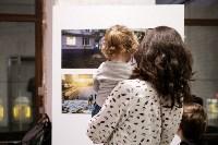 «#Будни» Тулы в объективе Алексея Фокина: В ТИАМ открылась фотовыставка, Фото: 7