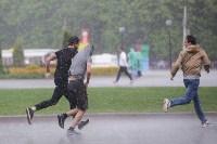 День Победы в Центральном парке, Фото: 32