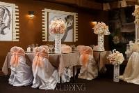 Выбираем ресторан для свадьбы или выпускного, Фото: 3