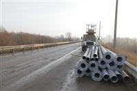 Ремонт Калужского шоссе, Фото: 14
