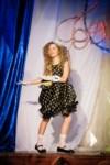 Мисс Барби-2014, Фото: 47