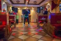 В Туле открылся кафе-бар «Черный рыцарь», Фото: 10