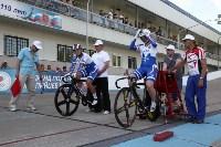 Международные соревнования по велоспорту «Большой приз Тулы-2015», Фото: 57
