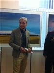Фотовыставка о Куликовом поле в здании УМВД, Фото: 4