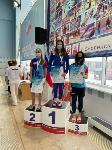 Всероссийские соревнования по подводному плаванию, Фото: 11