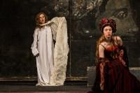 """Спектакль """"Ромео и Джульетта"""", Фото: 81"""